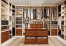 scarpiera per cabina armadio accessori per la scarpiera arredamento casa accessori