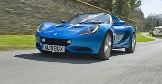 2012 Lotus Elise Review  CarAdvice