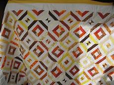 copriletto singolo per bambini copriletto singolo con lavorazione patchwork quot caldo