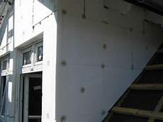 Neue Fensterbank Auf Alte Kleben - fassade erneuern alle arbeitsschritte der fassadensanierung