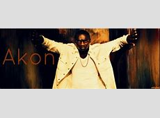 words to dance of the clairvoyants