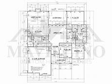 house plans wilmington nc the wilmington mavillino custom homes