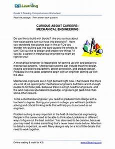 pdf online reading math for k 5 www k5learning com grade 5 reading comprehension worksheet