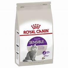 Royal Canin - royal canin sensible digestion cat food