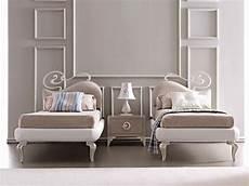 strutture letti singoli letti singoli mobili tipologie di letti singoli