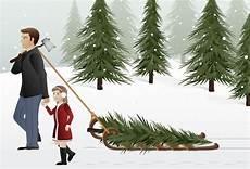 die besten tipps rund um weihnachten alsterkind