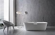 badezimmer wand gestalten 27 wonderful pictures and ideas of italian bathroom wall tiles