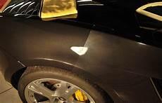 tarif polissage voiture auto cleane renovation carrosserie autocleane