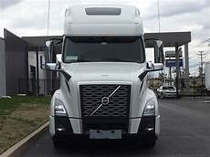 2020 volvo vnl64t760 for sale 86992