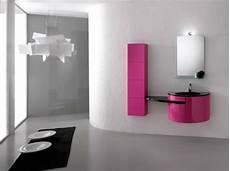 fresh bathroom ideas bathroom wall color fresh ideas for small spaces interior design ideas avso org