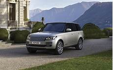2017 land rover range rover reviews research range rover