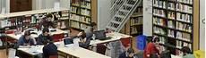 laurea lettere moderne laurea magistrale in lettere classiche e moderne il