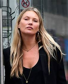 Kate Moss Kate Moss Out And About In London 06 19 2020 Hawtcelebs