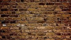 Wall Wallpaper Hd