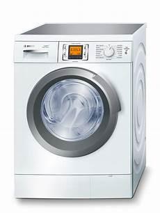 waschmaschinen bosch ein testsieger vier gewinner bosch waschmaschinen und