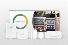 Samsung Will Smartthings F 252 R 200 Millionen Us Dollar