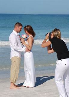 top ten tips for planning your florida wedding onewed com