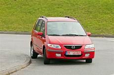 Gebrauchtwagen Bis 6000 2010 Bilder Autobild De