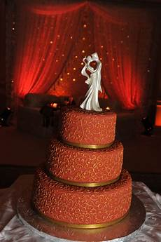 cake boss wedding cakes weneedfun
