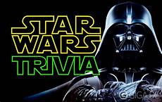 wars quiz book tickets for wars quiz with omg at