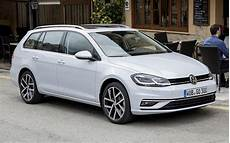 Vw Golf Kombi 2017 - 2017 volkswagen golf variant wallpapers and hd images