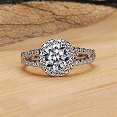 40 latest wedding ring designs memories remain alive