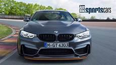 auto bild bmw m4 gts supertest 0 280 km h sachsenring auto