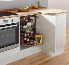 accessoires meubles d angle houdan cuisines