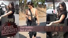 Steel Buddies Best Of Julie Hd