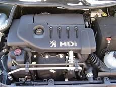D 233 Finition De 171 Hdi 187 Peugeot Et Citro 235 N Sur Le Lexique