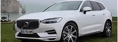essai volvo xc60 t8 essai volvo xc60 t8 engine geartronic 8 inscription luxe auto lifestyle