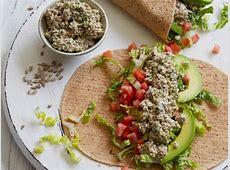 deli tuna salad_image