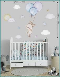 babyzimmer wandtattoo wandtattoo babyzimmer junge babyzimmer house und dekor