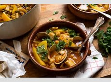 cod  chickpea   olive stew_image