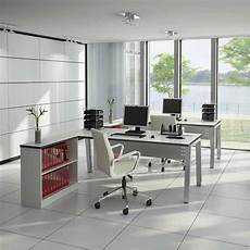 elegant home office furniture modern designed elegant office furniture nuanced in white