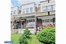 Philadelphia Apartment Homes For Rent by Philadelphia Home Rentals Philadelphia Houses For Rent
