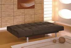 ikea futon ikea futon bed offers both comfort and flexibility for