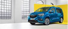 opel combo konfigurator 2019 opel combo xl review size specs price 2019