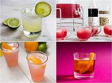 not just margaritas 16 tequila cocktail recipes for cinco