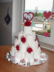 Geldgeschenke Hochzeit Geldgeschenke Hochzeit Basteln