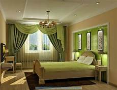 Gardinen Modern Schlafzimmer - 5 new stylish bedroom curtains ideas for 2015