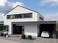 Concept M 172 K 246 Ln Haus Architektur Und Einfamilienhaus
