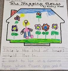 the napping house lesson plan kelly and kim s kindergarten kreations the napping house