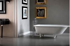 consolle bagno classico arredamento bagno classico bath bath