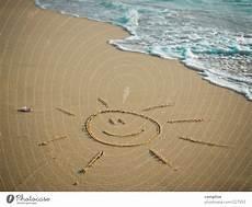Malvorlagen Meer Und Strand Urlaub Knapp Daneben Stehen Inkje Ein Lizenzfreies Stock
