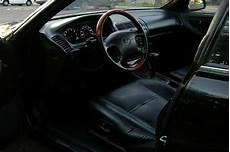 intro steering wheel compatibility upgradability clublexus lexus forum intro steering wheel compatibility upgradability club lexus forums
