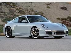 porsche 911 sport classic rm sotheby s 2010 porsche 911 sport classic arizona 2019
