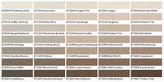 duron paints mocha brown desert walnut wash stratford brown love this palette the brown