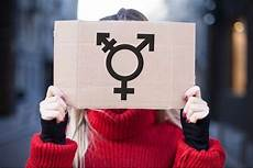d und w new study suggests link between autism and gender dysphoria