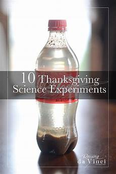science worksheets on thanksgiving 12322 10 thanksgiving science experiments
